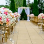 ingin_segera_menikah_ya_Allah_thehumairo.com
