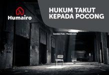 Hukum_takut_pocong_thehumairo.com