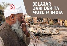 Derita_muslim_india_thehumairo.com