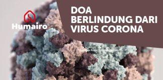 Doa_berlindung_dari_virus_corona_thehumairo.com