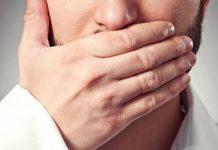 Mengapa Bau Mulut Orang Puasa Bisa Lebih Wangi dari Kasturi?