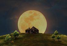 Bulan Ini, Amalan Kita Dilaporkan Kepada Allah_thehumairo