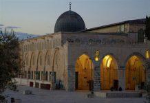 Mengapa dinamakan Masjidil Aqsha_Thehumairo