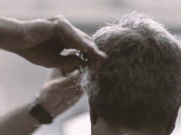 Potong Rambut dan Kuku Kurban Tidak Sah_Thehumairo