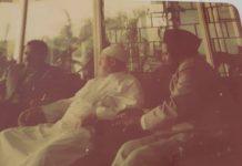 Pujian Syaikh Yusuf Al-Qordowi Kepada Syaikh Albani_thehumairo